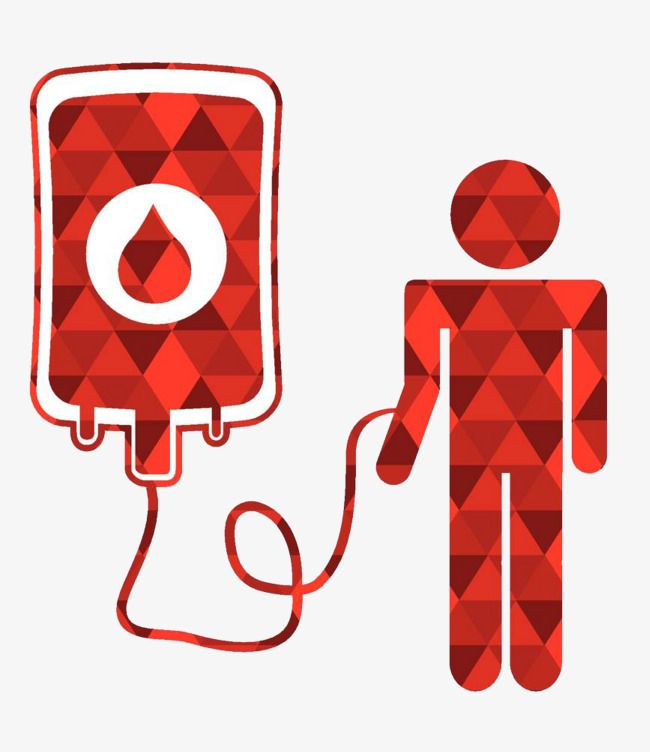 Abstract donation . Blood clipart blood bank