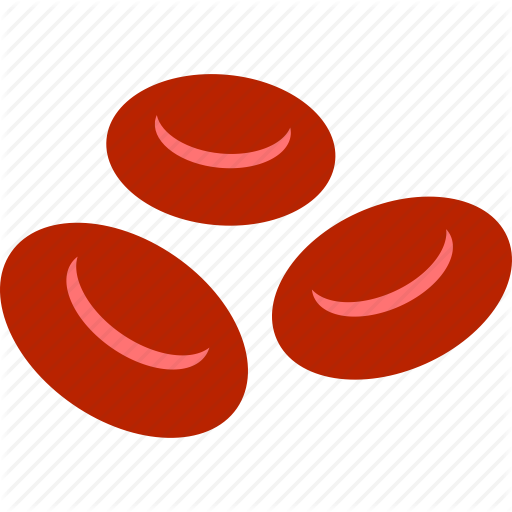 Blood clipart blood cell. The human body color