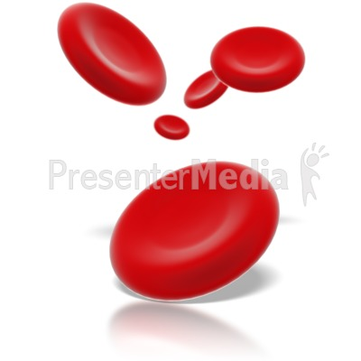 Blood clipart blood cell. Red cells medical and