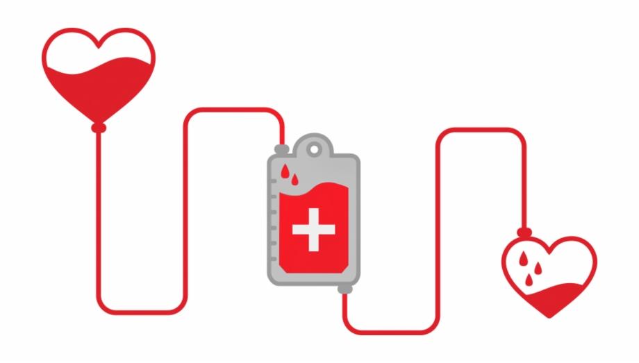 Blood clipart blood donation. Transparent images png