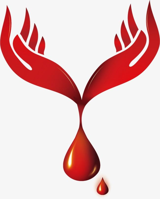 Logo love drop png. Blood clipart blood donation