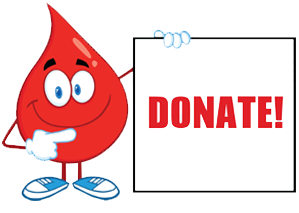 Connecticut epilepsy advocate the. Blood clipart blood donation