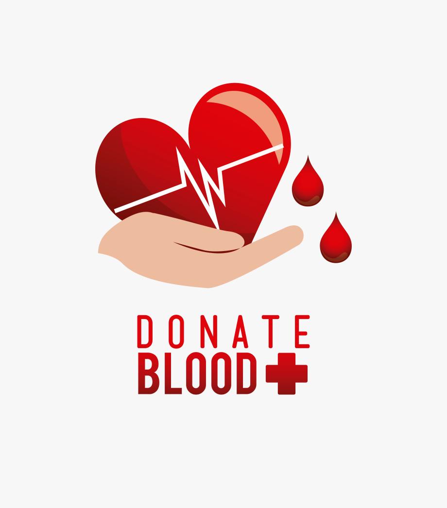 Blood clipart blood donation. Picture pic source transparent