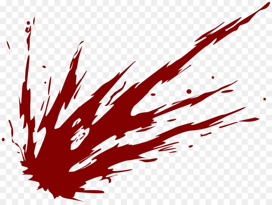 Drawing clip art splatter. Blood clipart blood draw