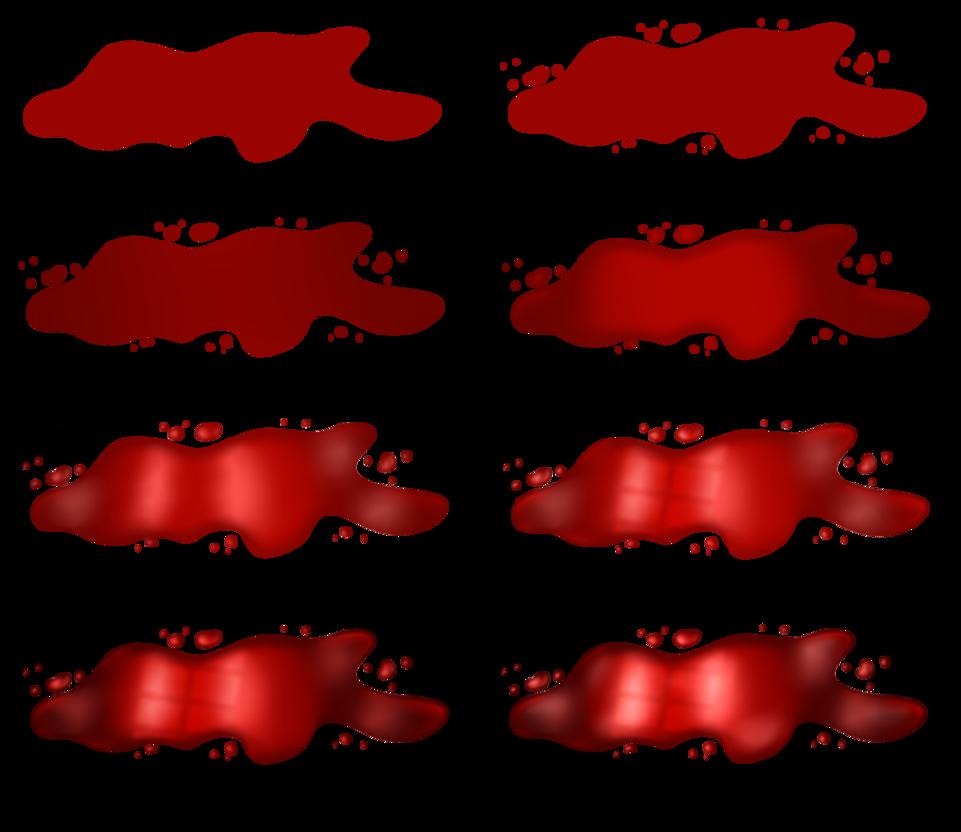 Blood pool png. Drawing at getdrawings com