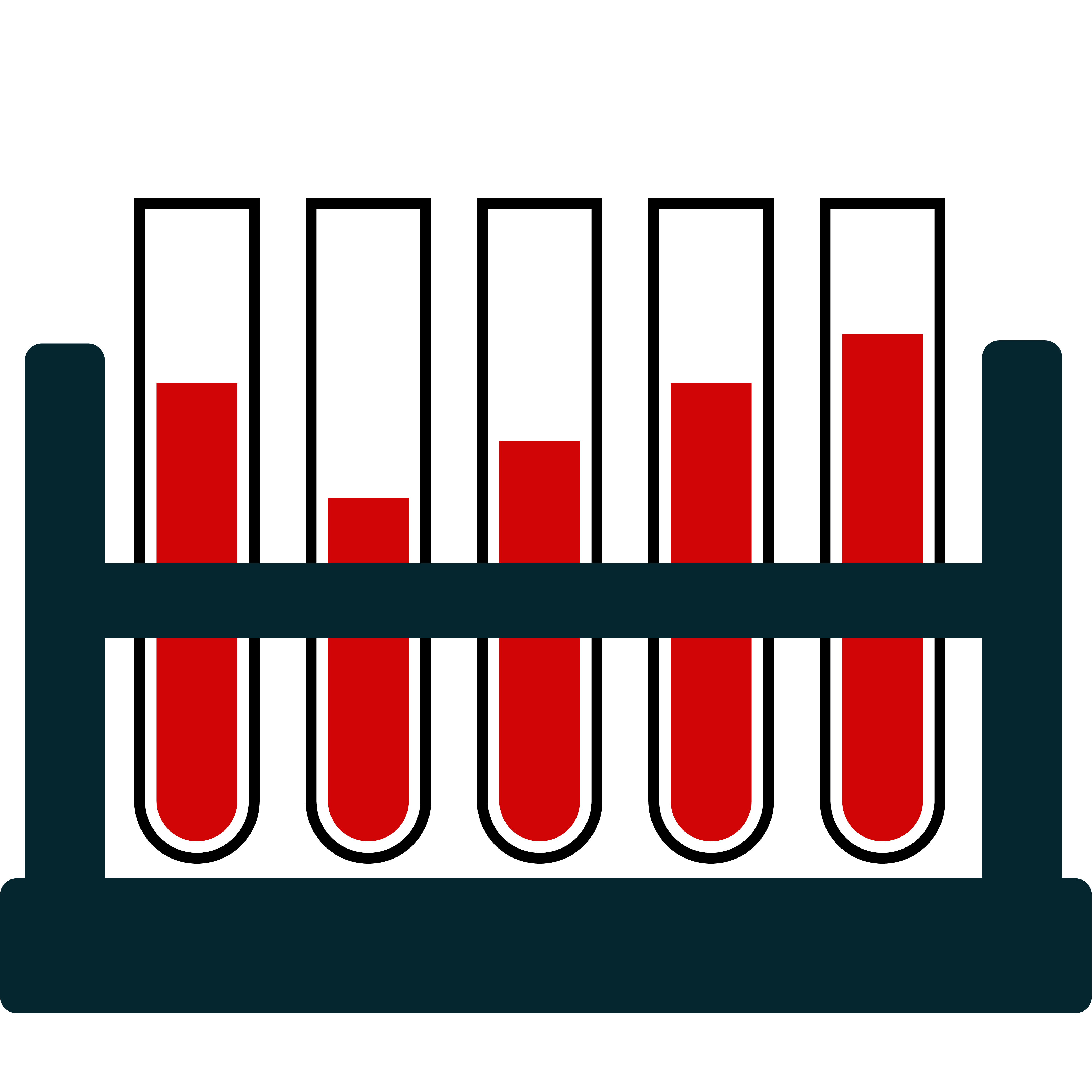 blood clipart blood draw