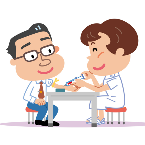 Blood clipart blood draw. Stonewire optometry eye exams