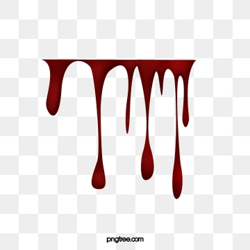 Blood clipart blood drip. Png vector psd and