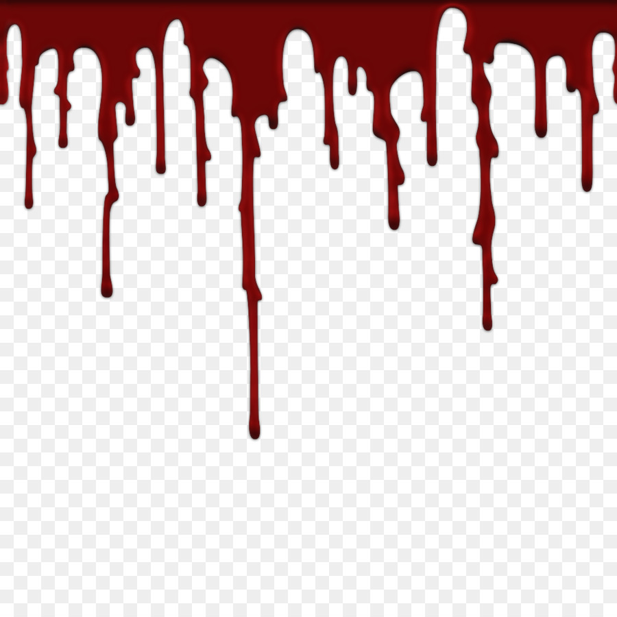 Blood clipart blood drip. Clip art drips cliparts