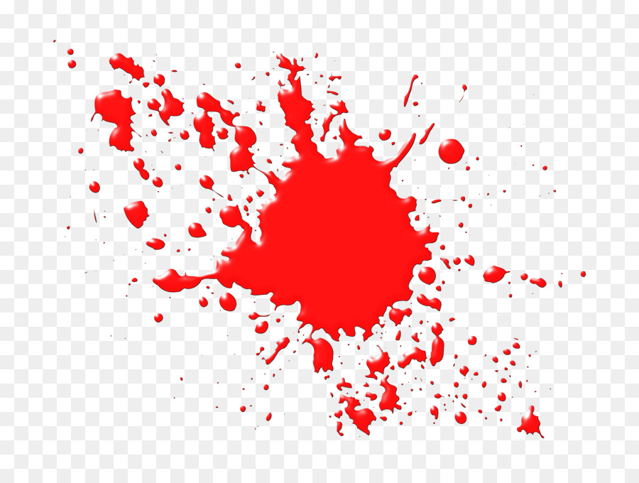 Clip art cliparts png. Blood clipart blood drop