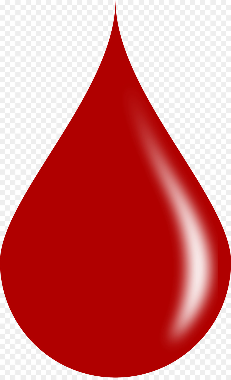 Blood clipart blood drop. Red background transparent clip