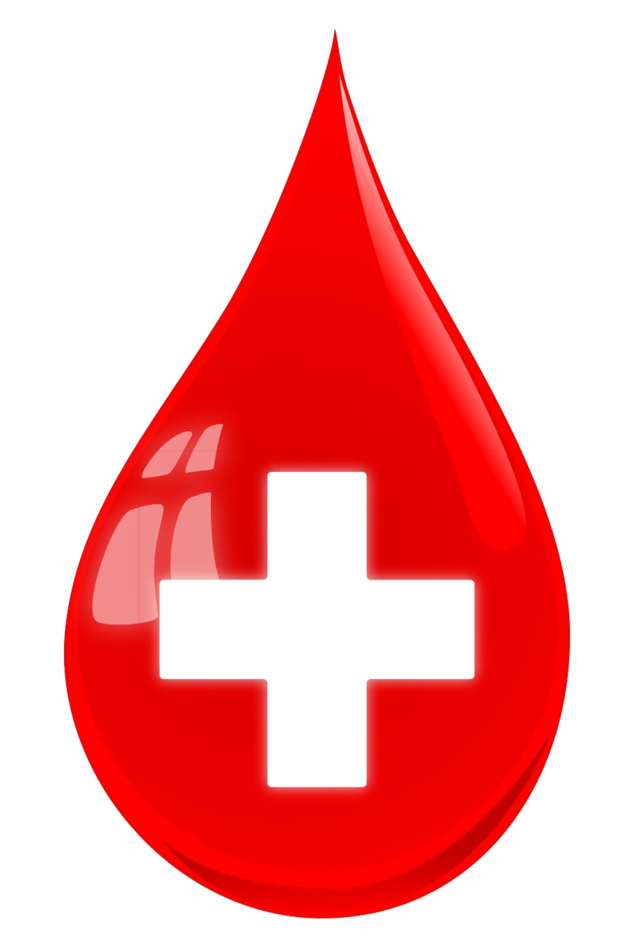 Donation png file red. Blood clipart blood drop