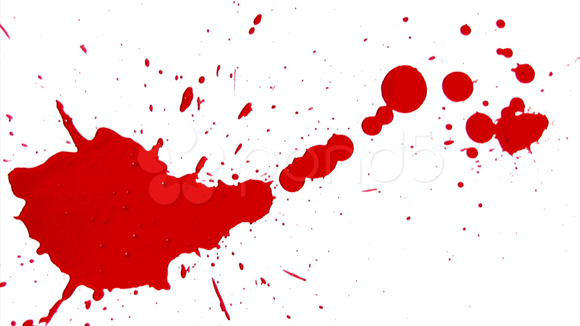 Blood clipart blood droplet. Drop black and white