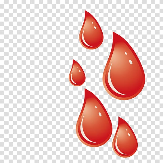 Blood clipart blood droplet. Drop png