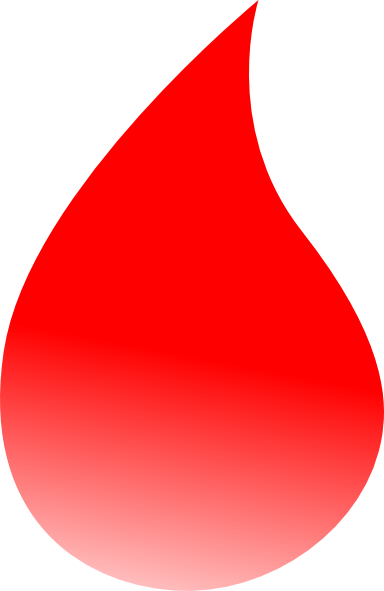 Blood clipart blood droplet. Free drop cliparts download