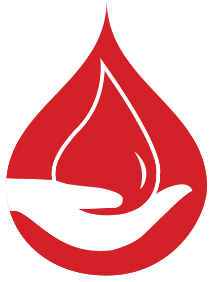 Blood clipart blood logo, Blood blood logo Transparent ...