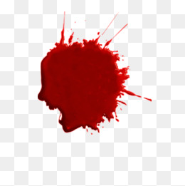 Blood clipart blood smear. Png images vectors and