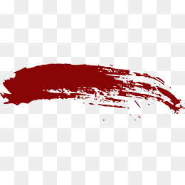 Png images vectors and. Blood clipart blood smear