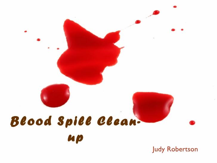 Incep imagine ex co. Blood clipart blood spill