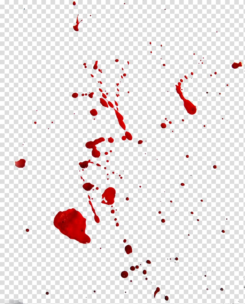 Stain bloodstain pattern analysis. Blood clipart blood spot