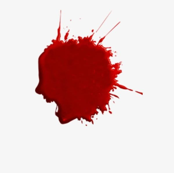 Stains png bloodstain bloody. Blood clipart blood stain
