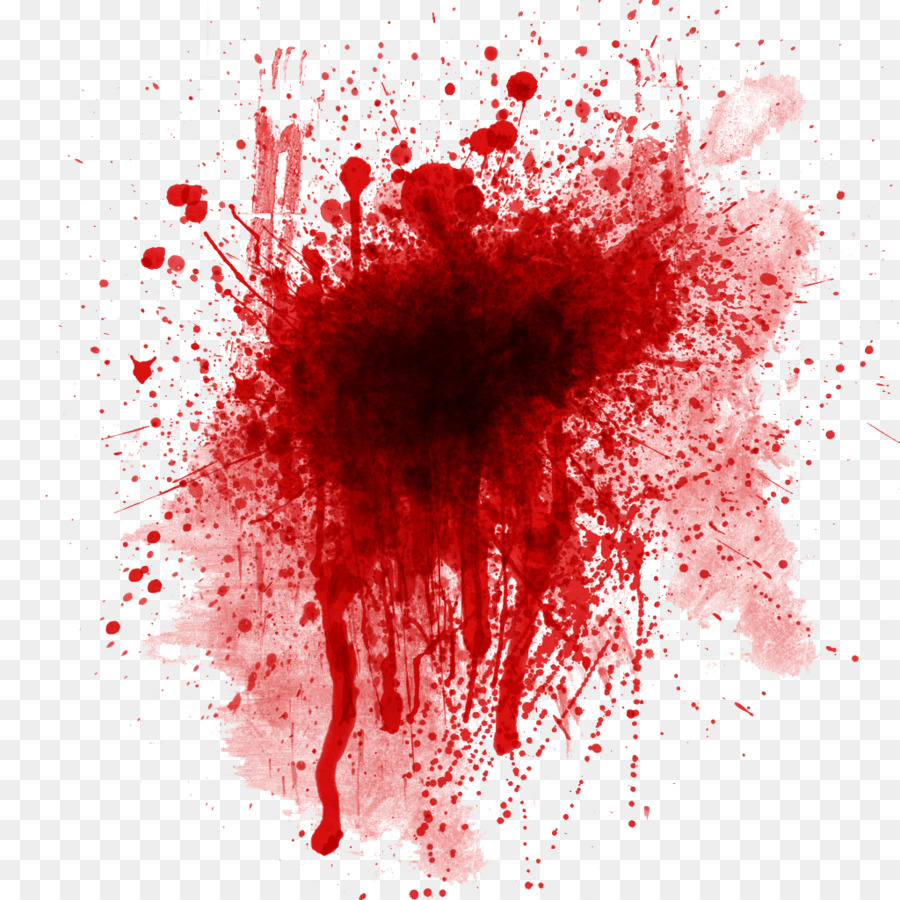 Blood clipart blood stain. Clip art bloodstain png