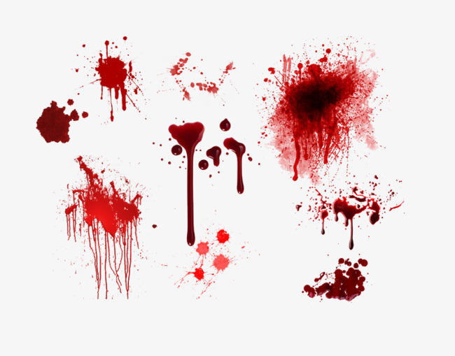 Blood clipart bloody. Buckle material hematemesis picture
