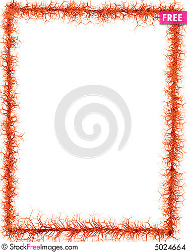Blood clipart border. Vessels free stock images