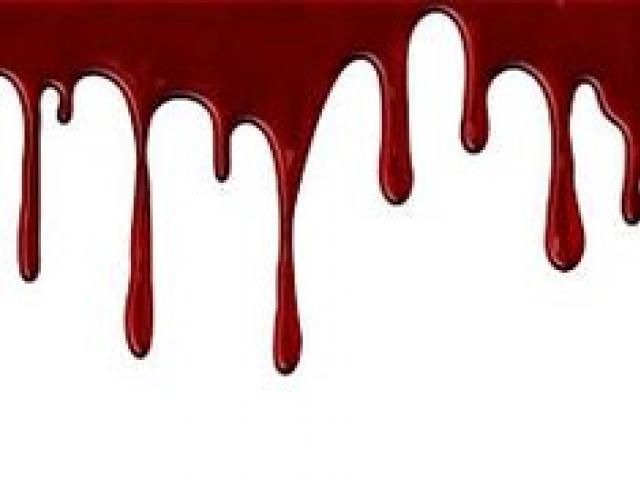 Blood clipart border. Artwork free download clip