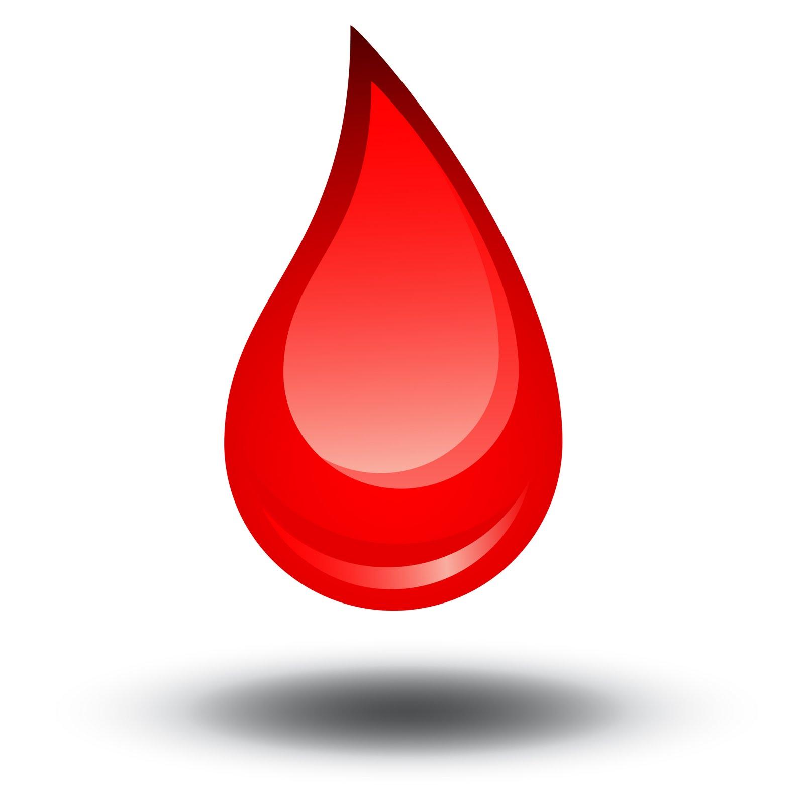 Blood clipart emoji. Mobile transfusion units financial