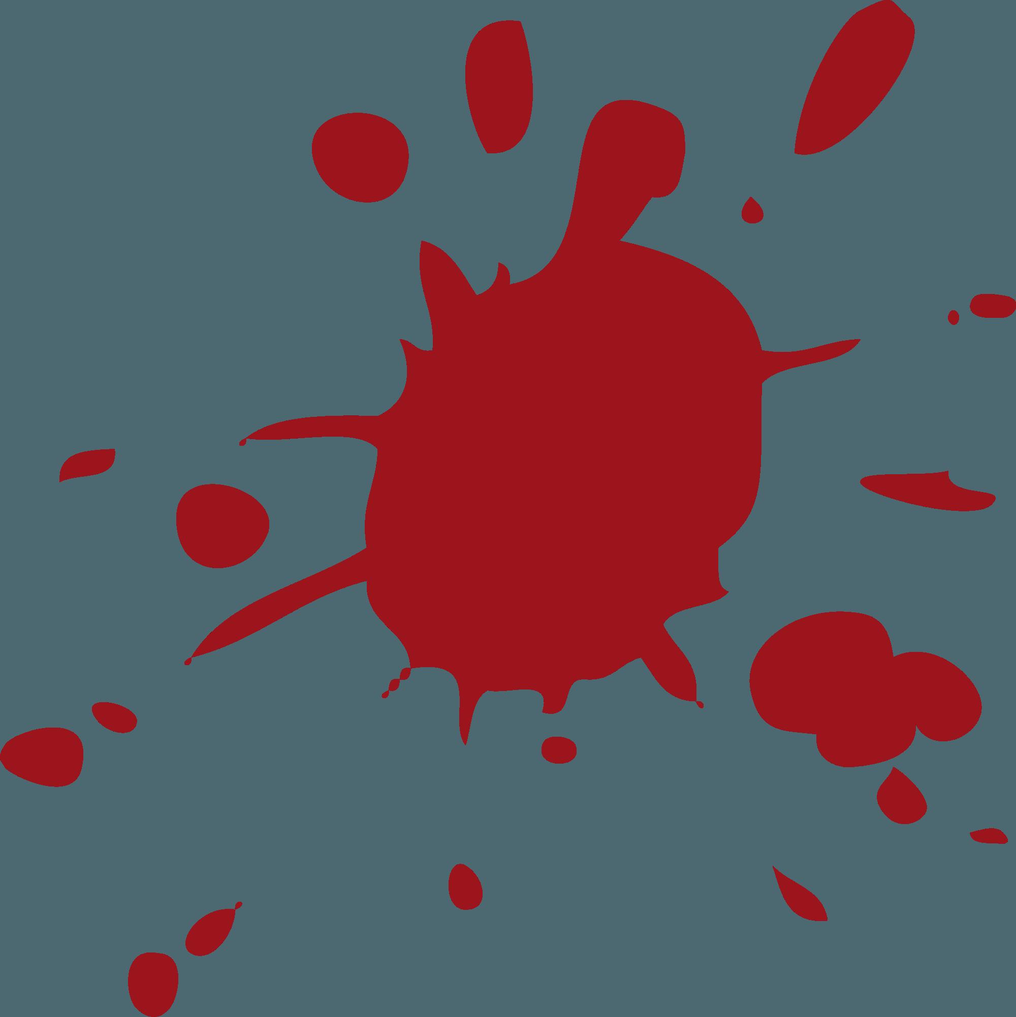 Blood clipart emoji. Download png image hq