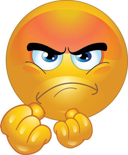 Blood clipart emoji.  best emoticons images