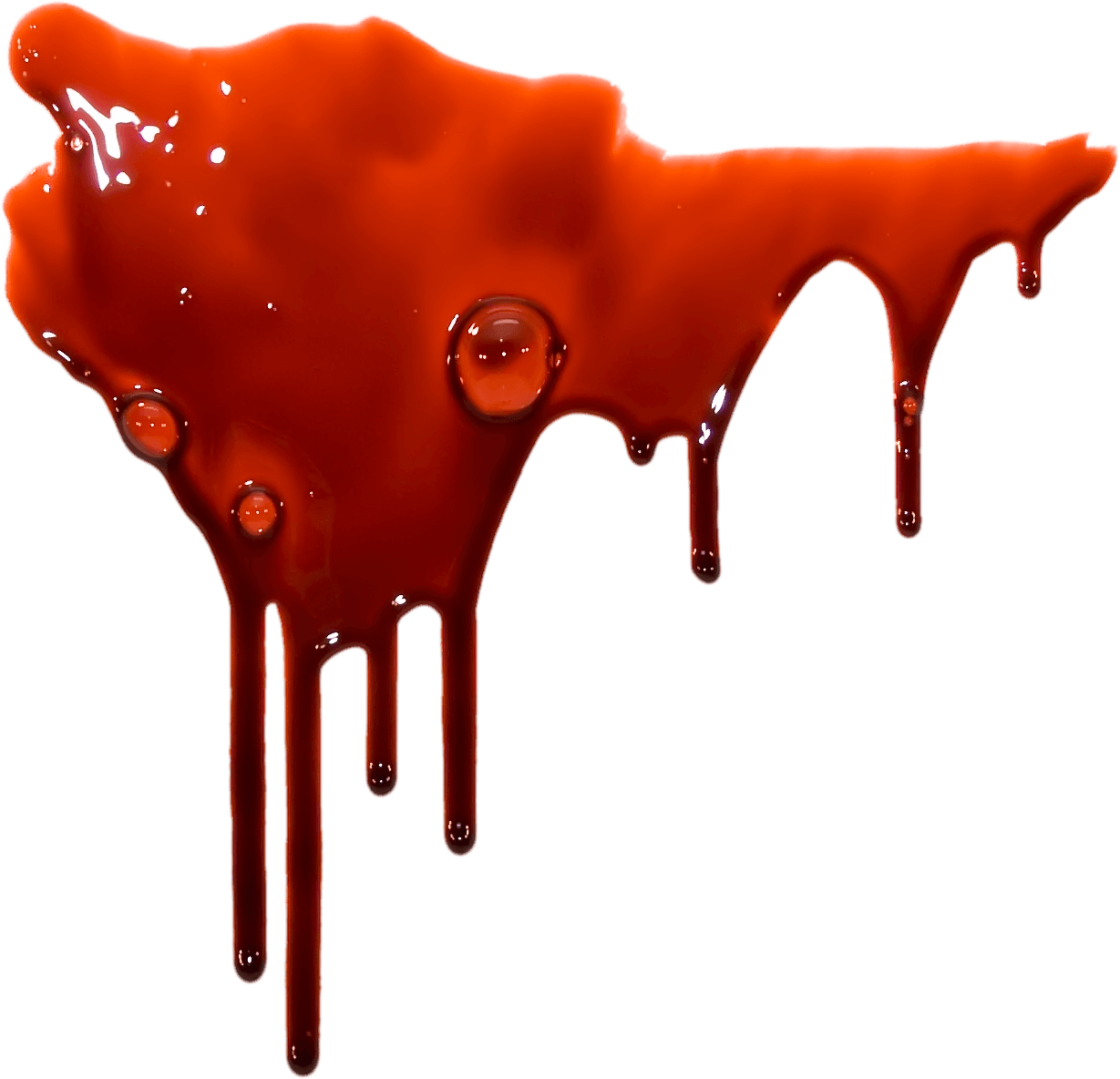 Bullet hole blood png. Download image hq freepngimg