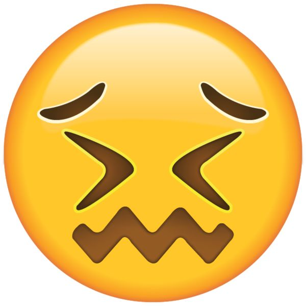 Blood clipart emoji.  best images on
