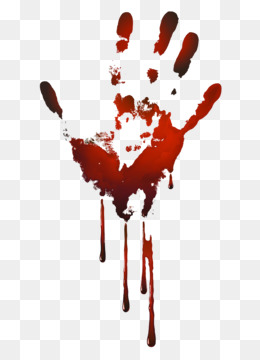 Royalty free clip art. Blood clipart finger clipart