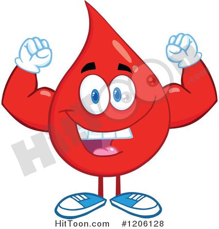 Blood clipart finger clipart. Drop free download best