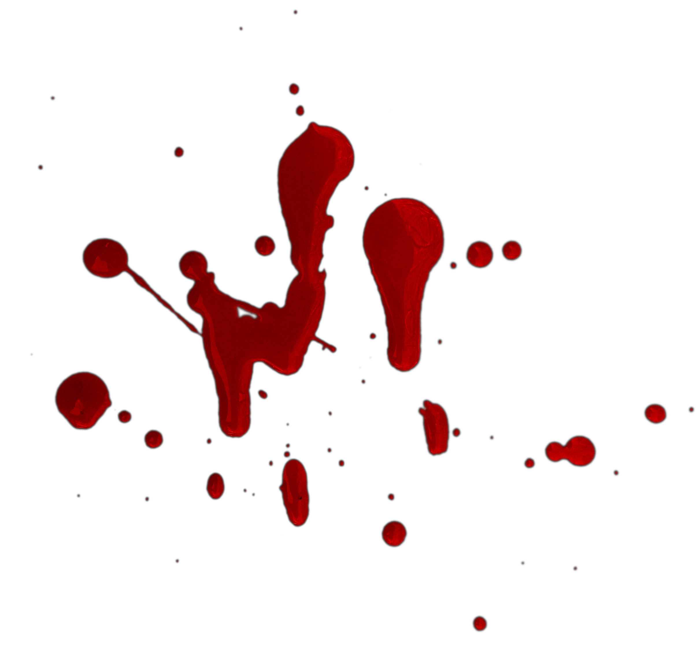 Drip images free icons. Blood explosion png