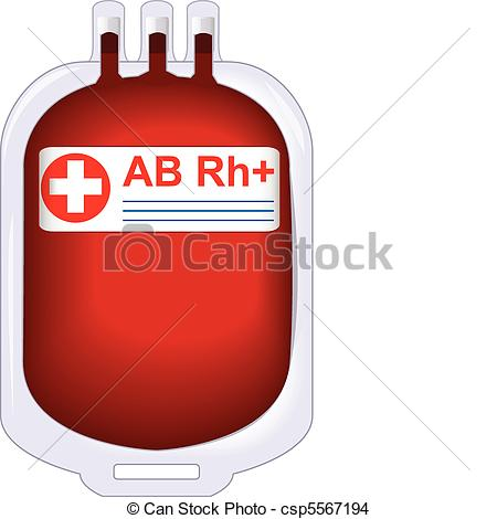 Blood clipart package. Donor tinned panda free