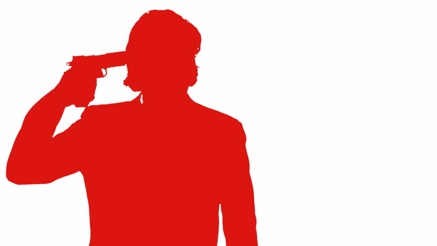 Blood clipart silhouette. Red at getdrawings com