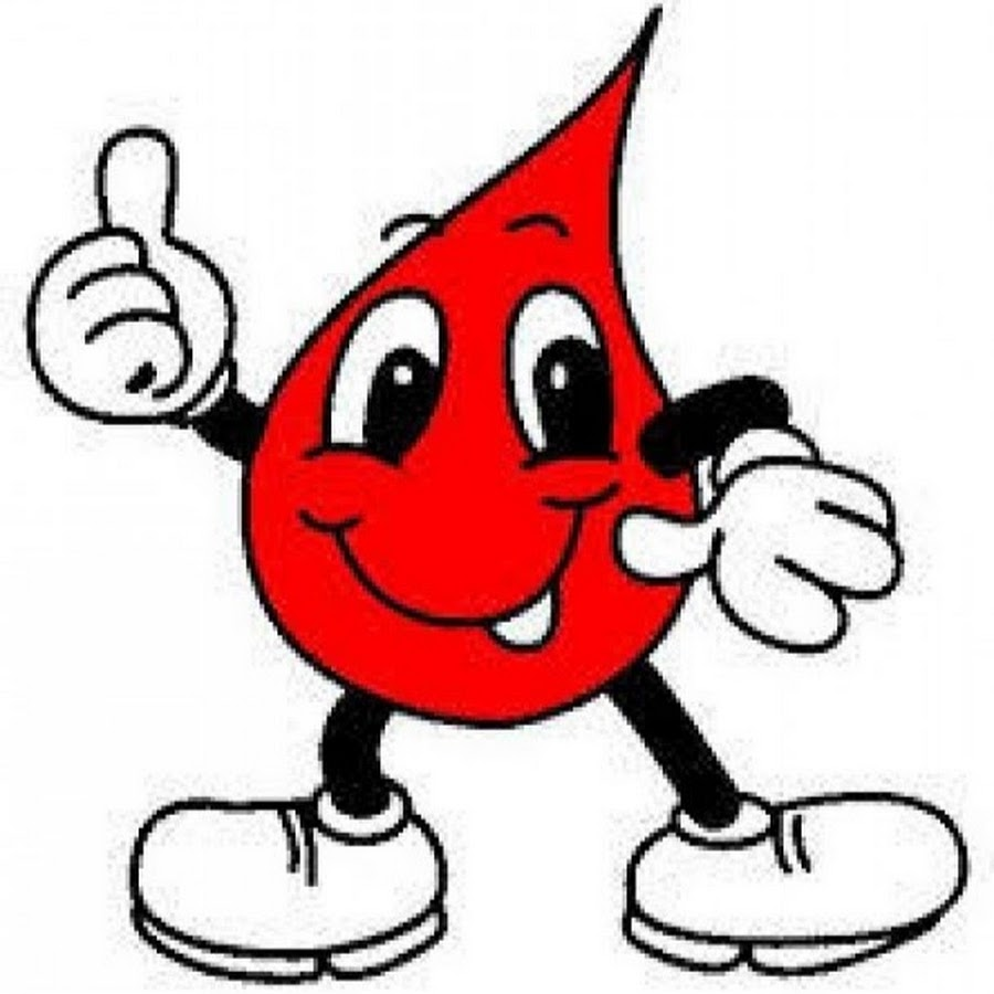 Blood clipart smiley face. Unlv heroes youtube