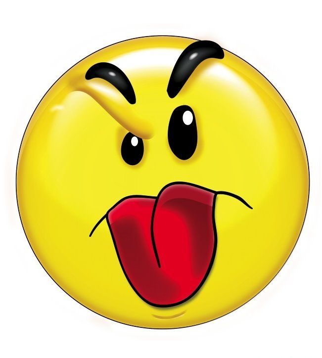 best images on. Blood clipart smiley face