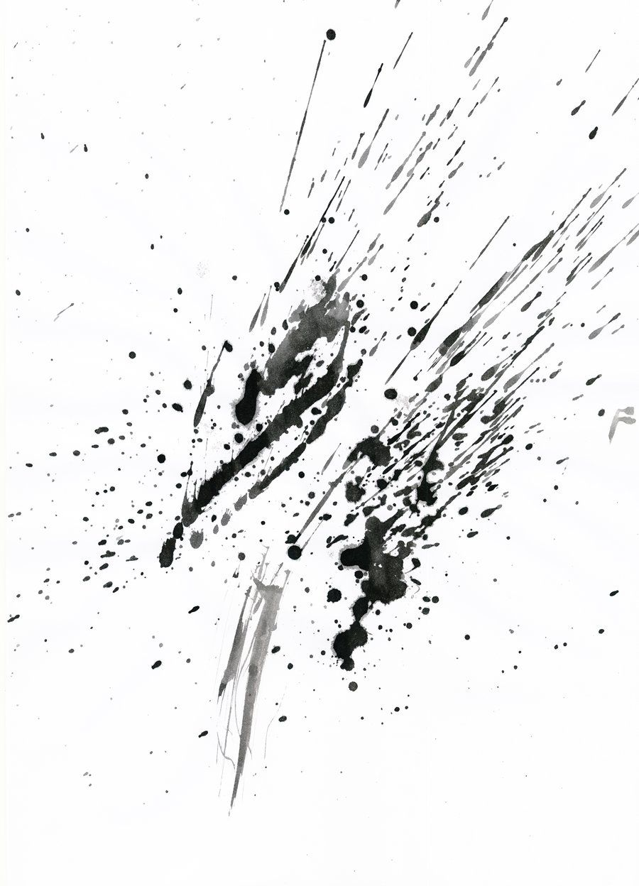 Ink google search spatter. Blood clipart smudge