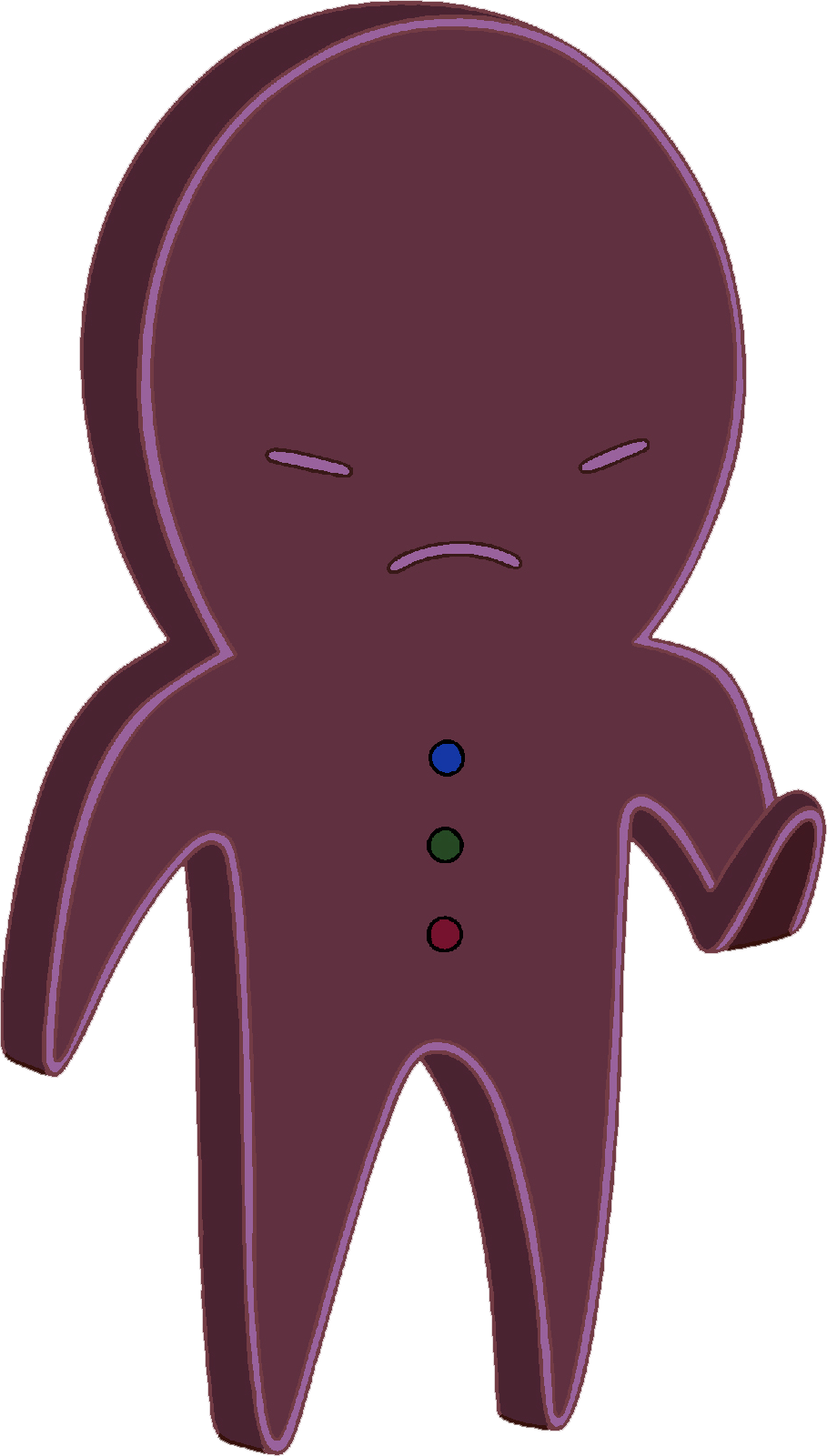 Blood clipart smudge. Image png adventure time