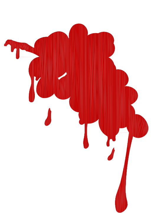 Blood clipart splotch. Christ wine i royalty