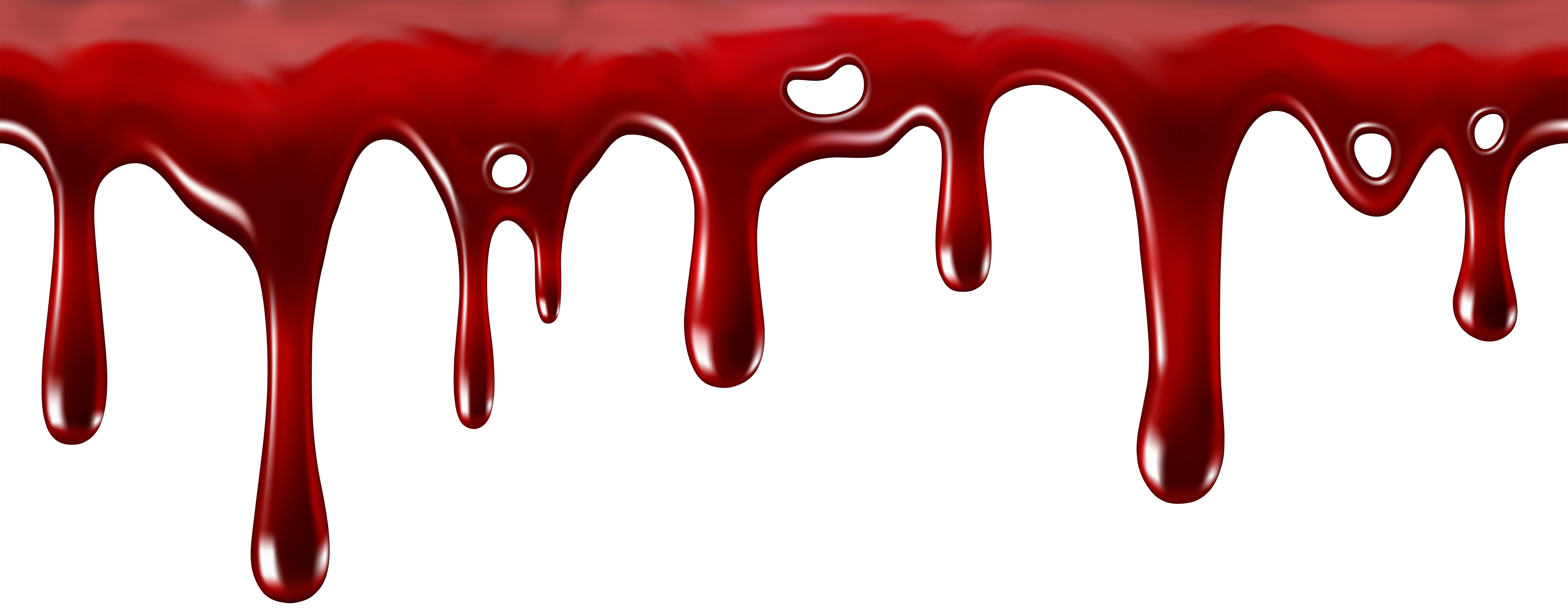 Blood clipart transparent. Heart viva brazil glasgow