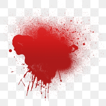 Blood clipart vector. Png psd and with