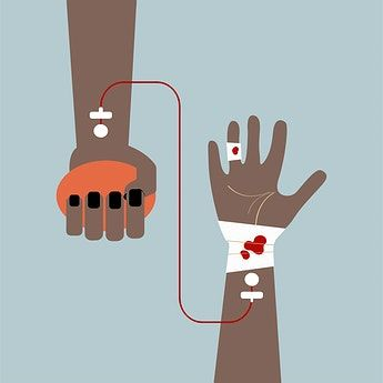 Of transfusion illustration free. Blood clipart vector