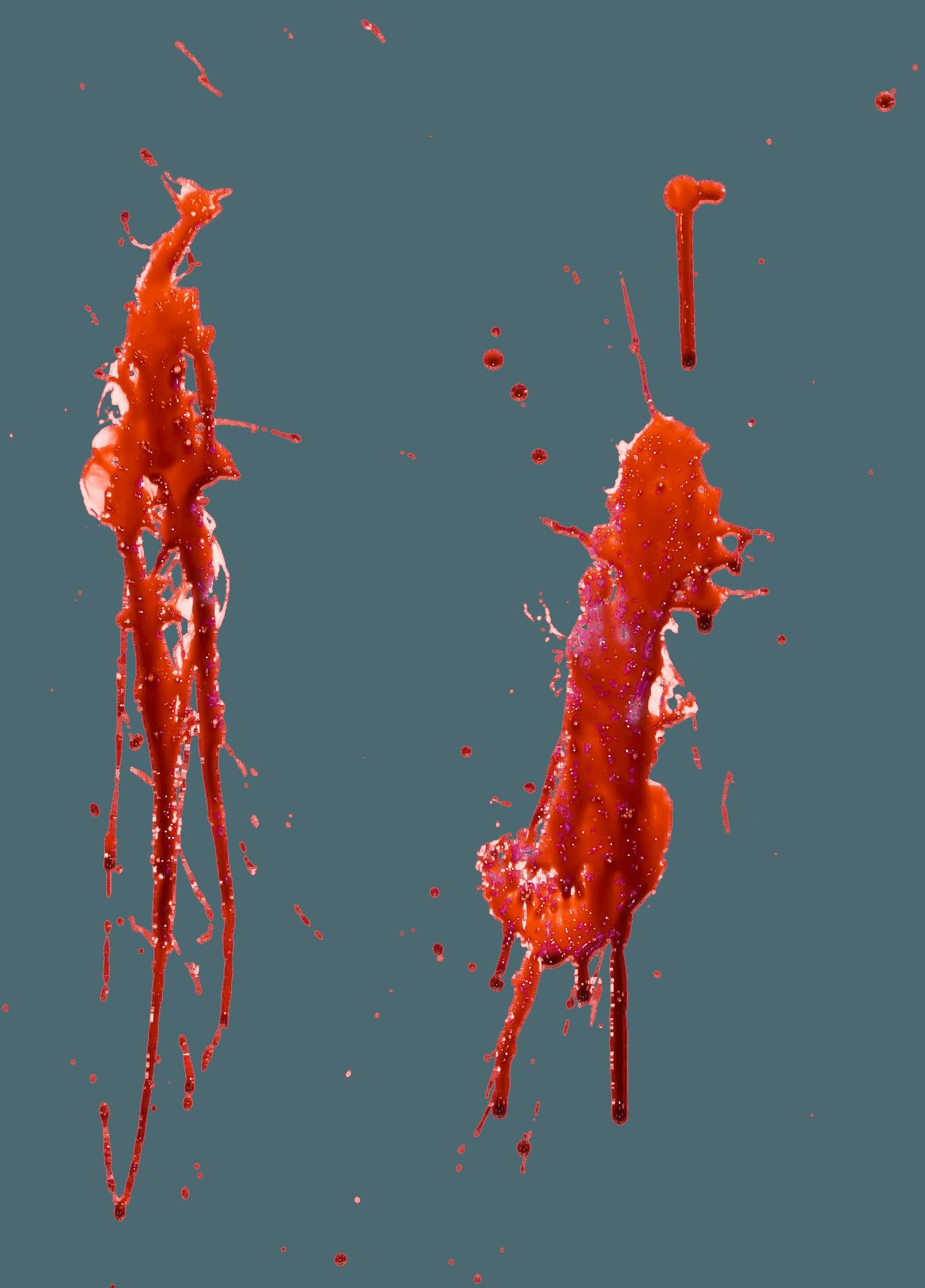 Blood cut png. Image