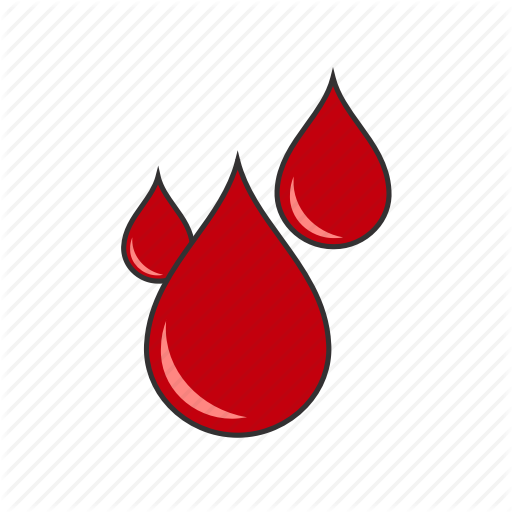 More zen healthcare by. Blood cut png