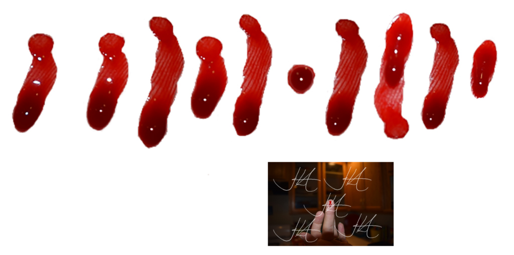 Stock by mom espeace. Blood drips png